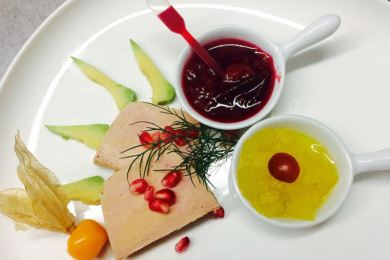 hotel-val_de_l_our-gastronomische-wochenende