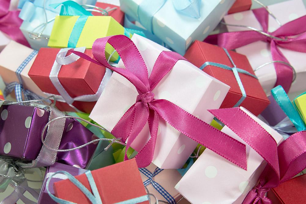 valdelour-geschenkgutschein02