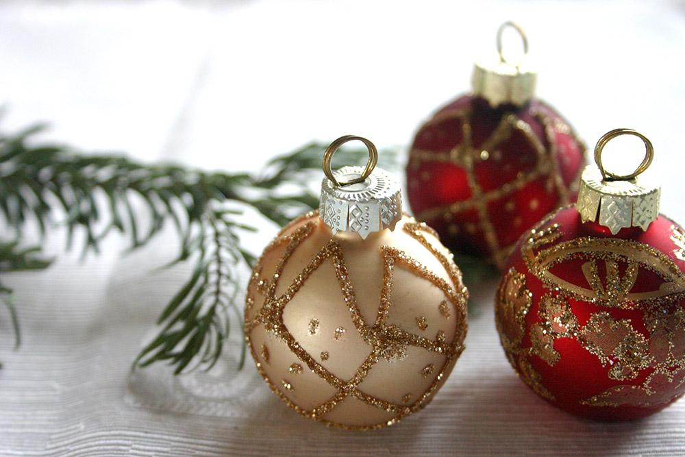 valdelour-weihnachten02